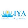 International Yoga Academy