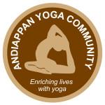 Andiappan Yoga Community - www.yogacommunity.org