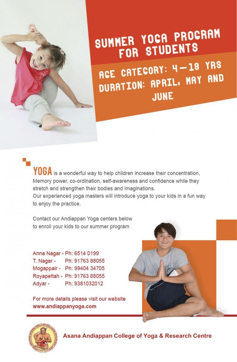 kids_summer_yoga