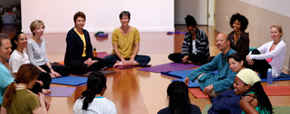 yoga_therapy programs