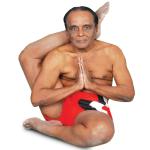 Dr Asana Andiappan