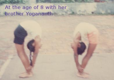 yoga music  medicine  asana  international yoga journal