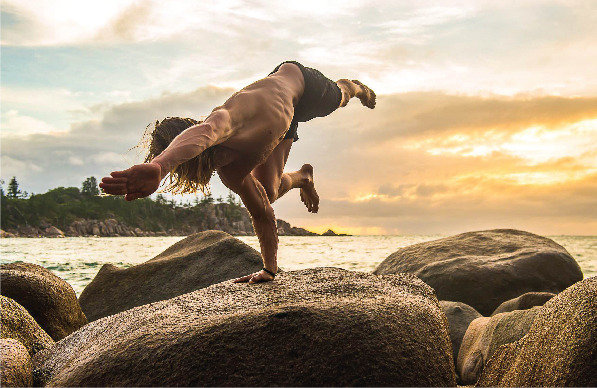 2016June_YogaFeature-06