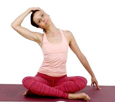 19  asana  international yoga journal