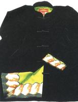 Thumb 2006 v01 i049 a017 i001