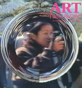 Thumb 1994 v01 i04
