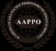 aappo logo