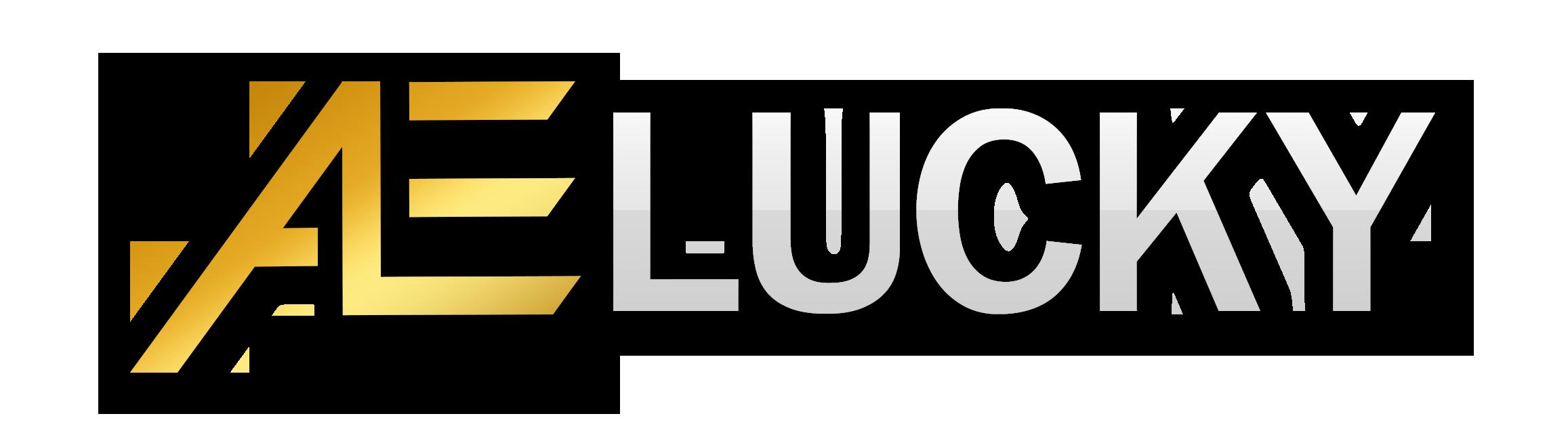 aelucky-icon