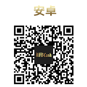 Barcode ANDROID
