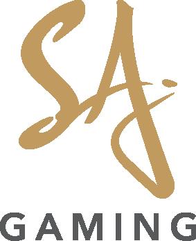 SAgaming Slot