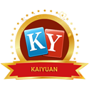 Kaiyuan Live