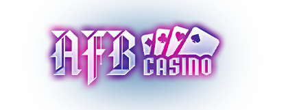 hg_casino casino