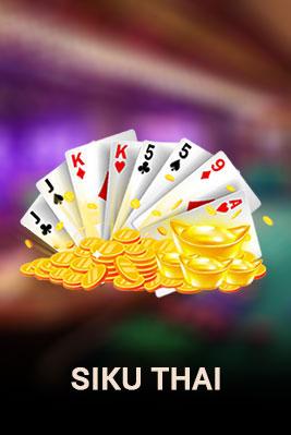 Thanbai88 Online Football Betting Online Casino 1 Vietnam