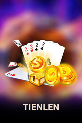 carribean poker - tokio bet poker online terbaik di indonesia