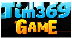 tim369 Logo