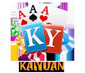 Kaiyuan
