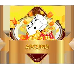 apoung