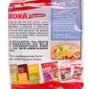 KOKA - INSTANT NOODLE-PEPPER CRAB (EXPIRY DATE : 07 Apr 2021) - 85GX5