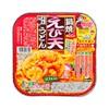 五木食品 - 鍋燒鳥冬-味噌天婦羅 - 220G