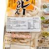 五木食品 - 烏冬-咖喱 - 225G