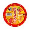 五木食品 - 碗麵-醬油雞湯烏冬 - 90G