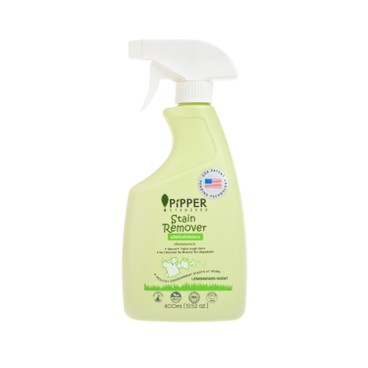 PIPPER STANDARD - Stain Remover Lemongrass - 400ML