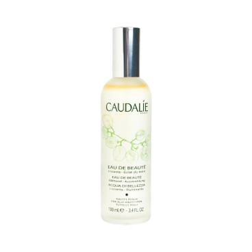 CAUDALIE - Beauty Elixir - 100ML