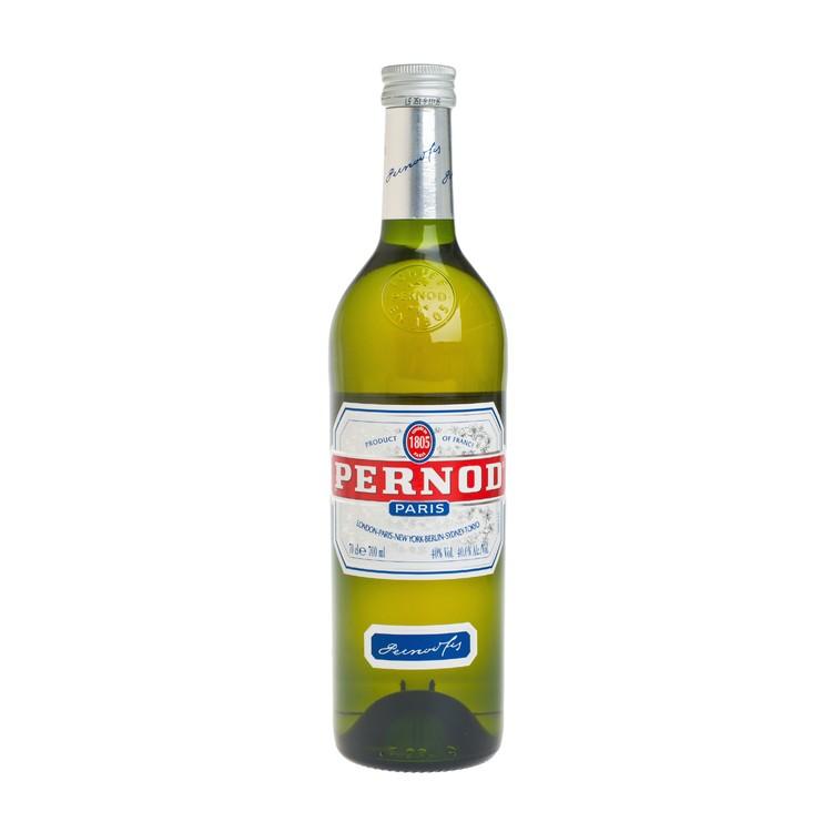 RICHARD PERNOD - 茴香酒 - 70CL