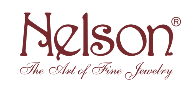Nelson Jewellery Manufacturer Logo