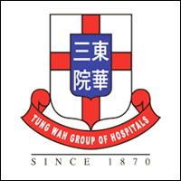 Tubng Wah Group