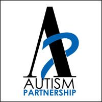 autism school logo