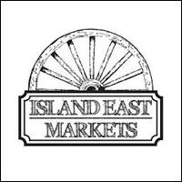 island east market
