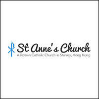 St. Anne's Filipino Catholic Group