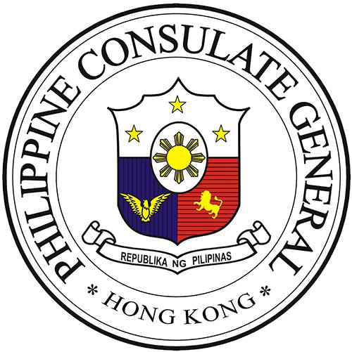 Philipine Consulate Yoga